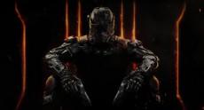 Первый тизер и информация о Call of Duty: Black Ops III