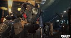 Игровой трейлер и системные требования Сall Of Duty: Black Ops 3