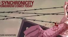 Dead Synchronicity: Tomorrow Comes Today. Когда наступает конец света