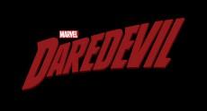 Daredevil / «Сорвиголова»
