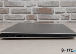 Dell XPS 13 2015 (10)
