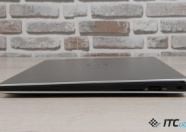 Dell XPS 13 2015 (11)