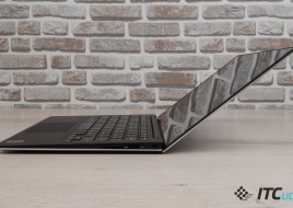 Dell XPS 13 2015 (13)