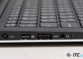 Dell XPS 13 2015 (15)