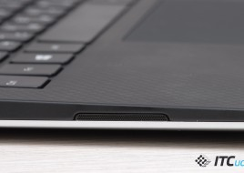 Dell XPS 13 2015 (16)