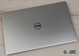 Dell XPS 13 2015 (5)