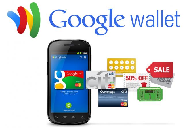 Google Wallet (1)