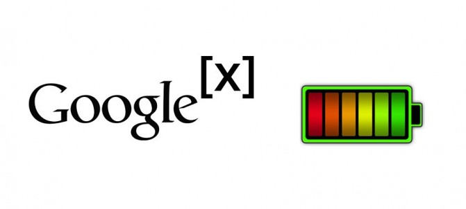 Google-X-Labs-Developing-Next-Gen-Battery-for-Future-Smartphones-WSJ-478253-2
