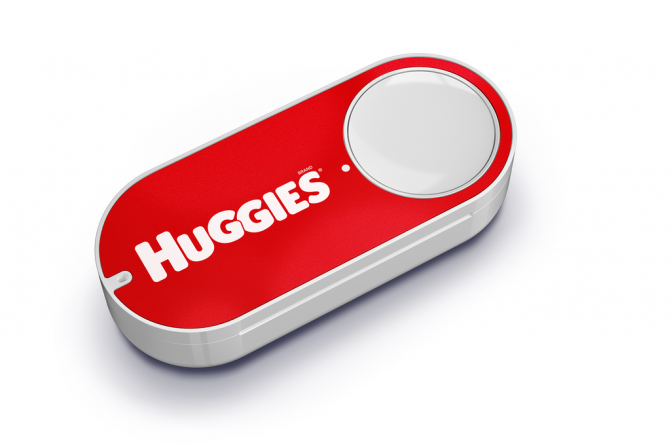 Huggiesss.0.0