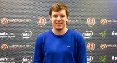 Алексей Кузнецов, Wargaming: «Наша основная цель – радовать наших пользователей»