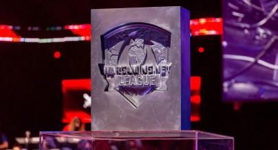 Wargaming.net League 2015 Grand Finals – финал и награждение победителей