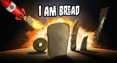 I am Bread: хлеб in da house