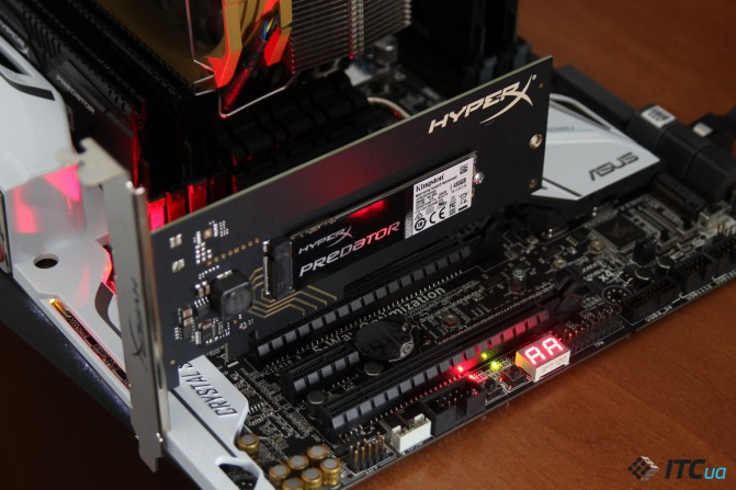 Kingston_HyperX_Predator_PCI-E_SSD_12