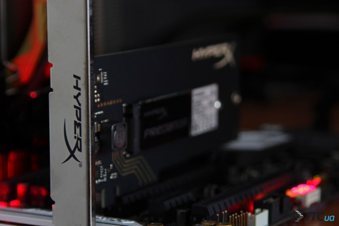 Kingston_HyperX_Predator_PCI-E_SSD_14