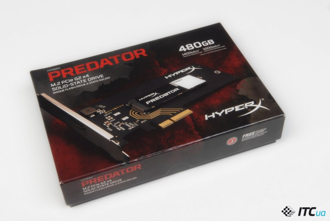 Kingston_HyperX_Predator_PCI-E_SSD_3
