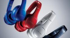 Линейка аудиоаксессуаров Samsung Level пополнилась беспроводными наушниками Level On Wireless и Bluetooth-адаптером Level Link