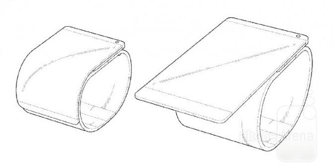 LGs-bracelet-phone