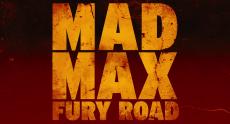 Новый трейлер перезапуска легендарной постапокалиптической серии «Mad Max: Fury Road» / «Безумный Макс: Дорога ярости»