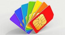 Кабмин подготовил проект постановления о полном лишении абонентов сотовой связи анонимности