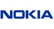 В следующем году Nokia может вернуться на рынок мобильных устройств