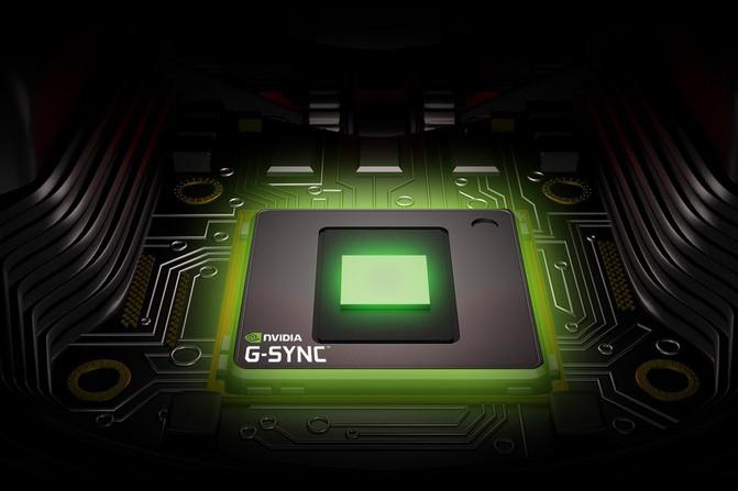 Nvidia что это - фото 4