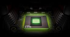 NVIDIA G-SYNC: как это работает (видео)