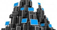 АПИТУ: нелегальный импорт IT-товаров в Украину зашкаливает