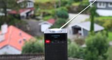 В 2017 году Норвегия станет первой страной, отказавшейся от FM-вещания