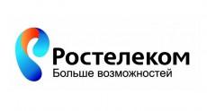 «Ростелеком» покупает WiMAX-оператора FreshTel Пинчука и Керимова