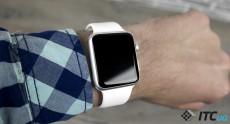 Обзор Apple Watch
