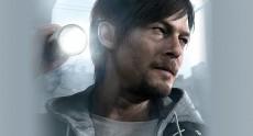Фильм Silent Hill, и возможно игру, отменили