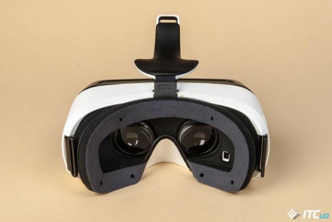 Samsung_Gear_VR_09