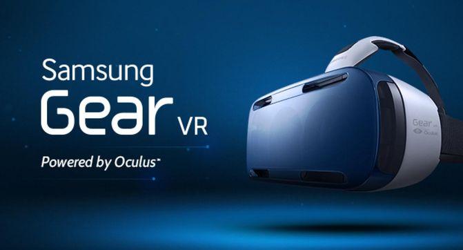 Samsung_Gear_VR_7-pcgh