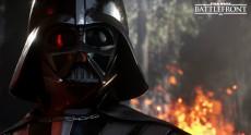 Новый трейлер игры «Star Wars: Battlefront»