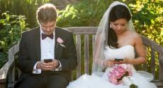 ПриватБанк предоставит возможность украинцам заключать брак в электронном виде