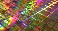 Intel начинает продажи 14-нм процессоров Celeron N3000, N3050, N3150 и Pentium N3700 (Braswell)