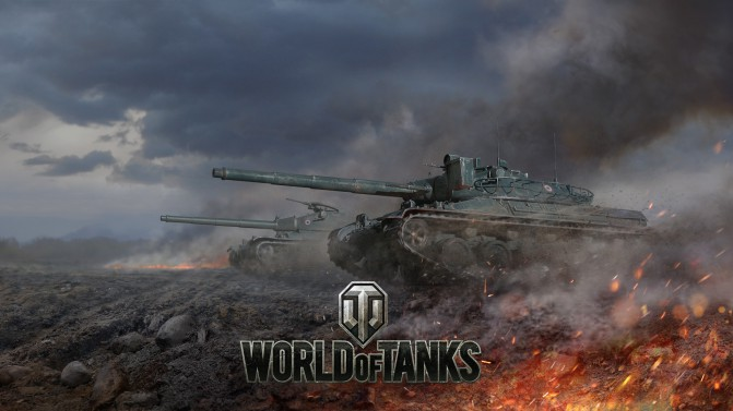 WoT_Update_9_7_Artwork_French_Tanks