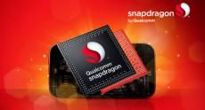 «Такого чипа нет» – Qualcomm сообщила об отсутствии планов по выпуску Snapdragon 815