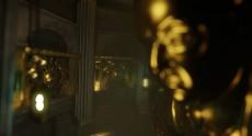 Если бы Bioshock делали сейчас и использовали движок CryEngine