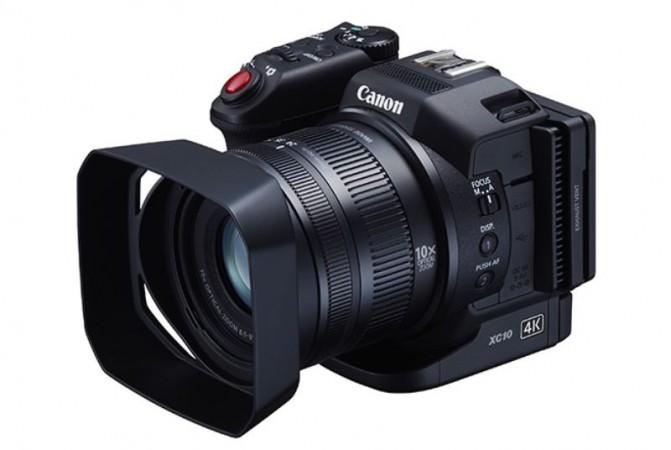 canonxc102.0.0