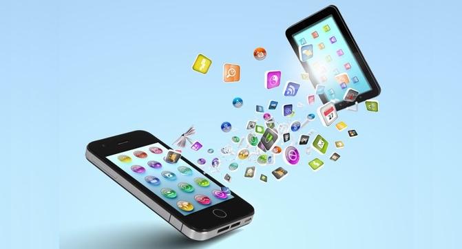 Синхронизация фотографий с icloud на iphone, ipad, ipod touch.