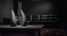 Обзор мультимедийной акустики Edifier Spinnaker