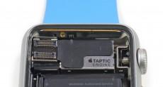 Очередная проблема с Apple Watch: обнаружен дефект в одном из ключевых компонентов, приводящий к поломке часов