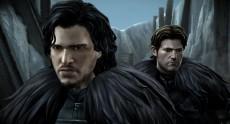 Amazon бесплатно раздает первый эпизод игры Game Of Thrones для Android