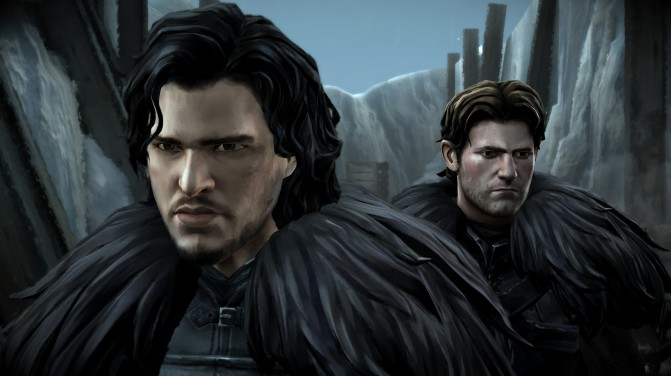 game-of-thrones-a-telltale-games-series-episode-two-the-wall