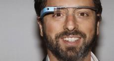 Глава Luxottica заявил о скором появлении второй версии умных очков Google Glass