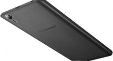 Lenovo представила среднеценовой смартфон A6000 Plus с 5-дюймовым экраном и 2 ГБ ОЗУ
