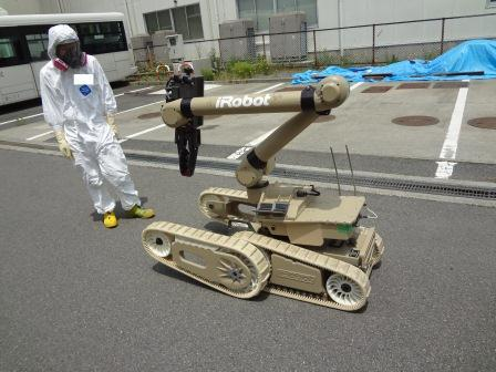 irobot_fukushima_01