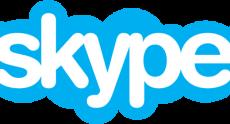 Microsoft сделала бесплатными звонки в Skype для Непала
