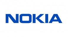 Nokia опровергла информацию о том, что собирается вернуться к производству мобильных телефонов